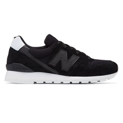 New Balance - Mens ML996V1 Shoes