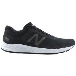 New Balance - Mens MARISV2 Shoes