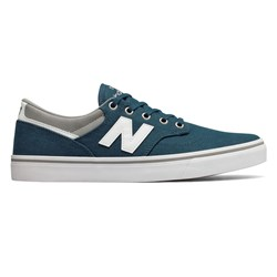 New Balance - Mens AM331V1 Shoes