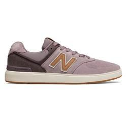 New Balance - Mens AM574V1 Shoes