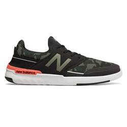 New Balance - Mens AM659V1 Shoes
