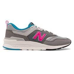 New Balance - Mens CM997HV1 Shoes