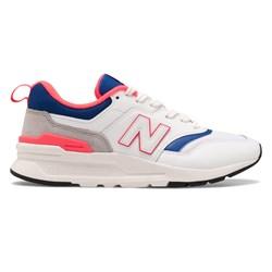 New Balance - Womens CW997HV1 Shoes