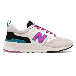 New Balance - Womens CW997HV1 Shoes