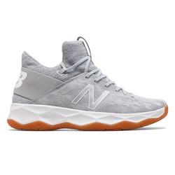 New Balance - Mens FREEZBV2 Shoes