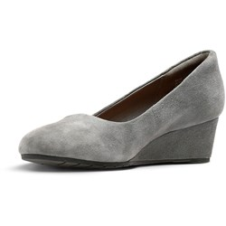 Clarks - Womens Vendra Bloom Shoe