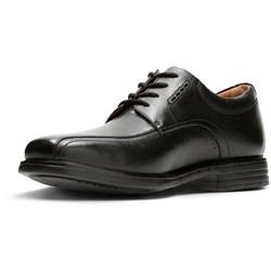 Clarks - Mens Unkenneth Way Shoe