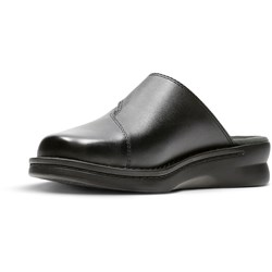 Clarks - Womens Patty Nell Clog