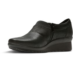 Clarks - Womens Caddell Denali Shoe