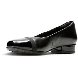 Clarks - Womens Keesha Rosa Shoe