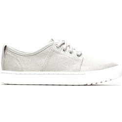 Sorel - Women's Campsneak Lace Low Shoe