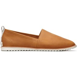 Sorel - Women's Ella Slip-On-Touchy Shoes