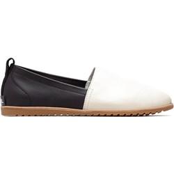 Sorel - Women's Ella Slip-On - Gluvy Shoes
