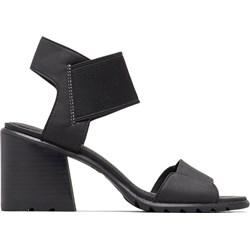 Sorel - Women's Nadia Sandal Sandals