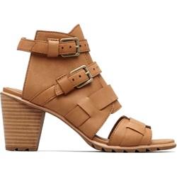 Sorel - Women's Nadia Buckle II - Crux Sandals