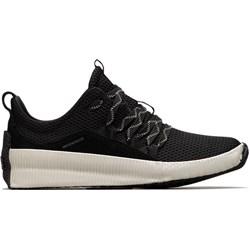 Sorel - Women's Out N About Plus Sneaker - Mesh 2 Shoes