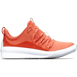 Sorel - Women's Out N About Plus Sneaker - Neoprene Shoes