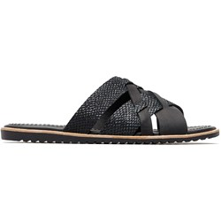 Sorel - Women's Ella Slide - Crux Sandals