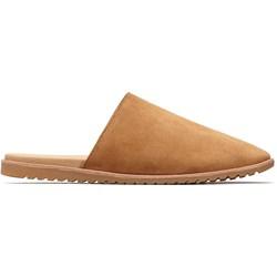 Sorel - Women's Ella Mule-Suede Shoes