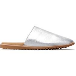 Sorel - Women's Ella Mule-Metallic Shoes