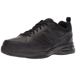 New Balance - Mens MX623 V3 Casual Comfort Shoes