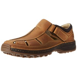 Timberland - Mens Altamont Fisherman Shoe