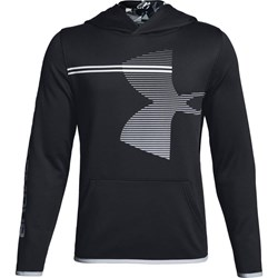 Under Armour - Boys AF Highlight Warmup Top