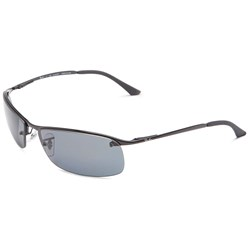 Ray-Ban RB3183 Mens Rb3183 Sunglasses