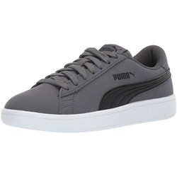 PUMA - Mens Smash V2 Buck Shoes 40dccd6e5