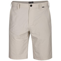 Hurley - Mens Dri-Fit Chino Short 21""