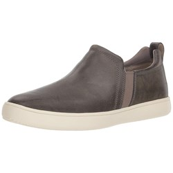 Rockport Men's CL Colle Twin Gore