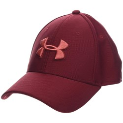 Under Armour - Mens Blitzing 30 Cap