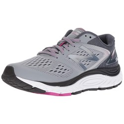 New Balance - Womens  W840V4 Running Shoes