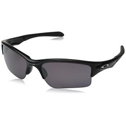 Oakley - Quarter Jacket Sunglasses