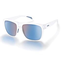 Zeal - Unisex Capitol Sunglasses