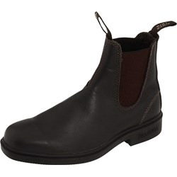 Blundstone 062 Boot