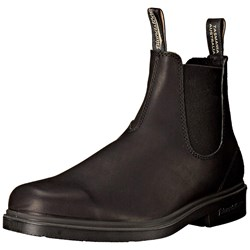 Blundstone 063 Boot