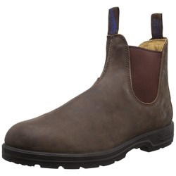 Blundstone 584 Boot