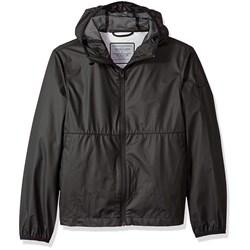 Quiksilver - Boys Kamakurarains Y Windbreaker Jacket