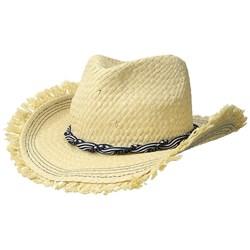 Roxy - Juniors Beach Wearing Novelty Hat