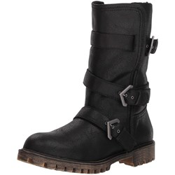 Roxy - Juniors Rebel Boots