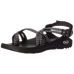 Chaco - Womens Zx2 Classic Sandals