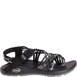 Chaco - Womens Zx3 Classic Sandals