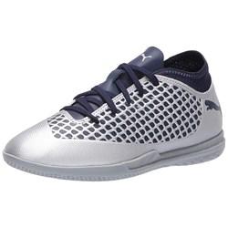 PUMA - Kids Future 2.4 It Shoes