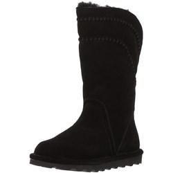 Bearpaw - Womens Lea Boots