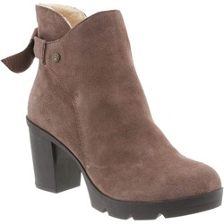 Bearpaw - Womens Eden Boots