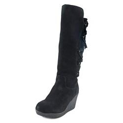 Bearpaw - Womens Britney Boots