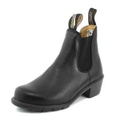 Blundstone Women's 1671 Heel Style Boot