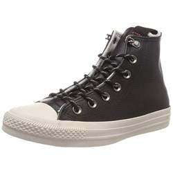 Converse - Chuck Taylor All Star Desert Storm Leather High Top Shoes