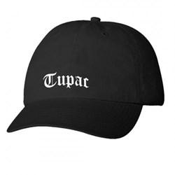 Tupac - Mens Dad Hat